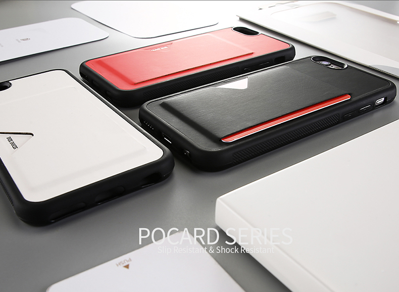 11 iPhone 6