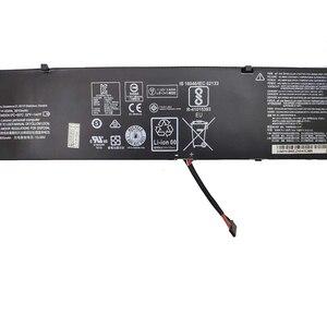 Image 5 - GZSM Batteria Del Computer Portatile L14M3P24 L14S3P24 L16M3P24 Per Lenovo Ideapad Xiaoxin 700 R720 Y700 14ISK Y520 15IKB Y720 14ISK Batteria