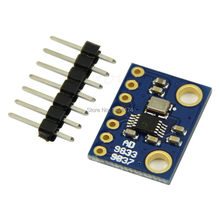 WQScosea Q8S-39 Digital AD9833 DDS módulo generador de señal microprocesadores programables triángulo Sine onda cuadrada para ARDUINO