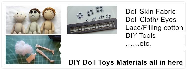 diy dolls_