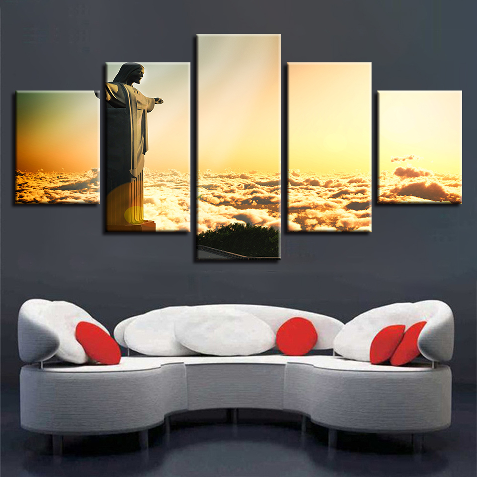 Luxury Decorative Modular Wall Panels Inspiration - The Wall Art ...