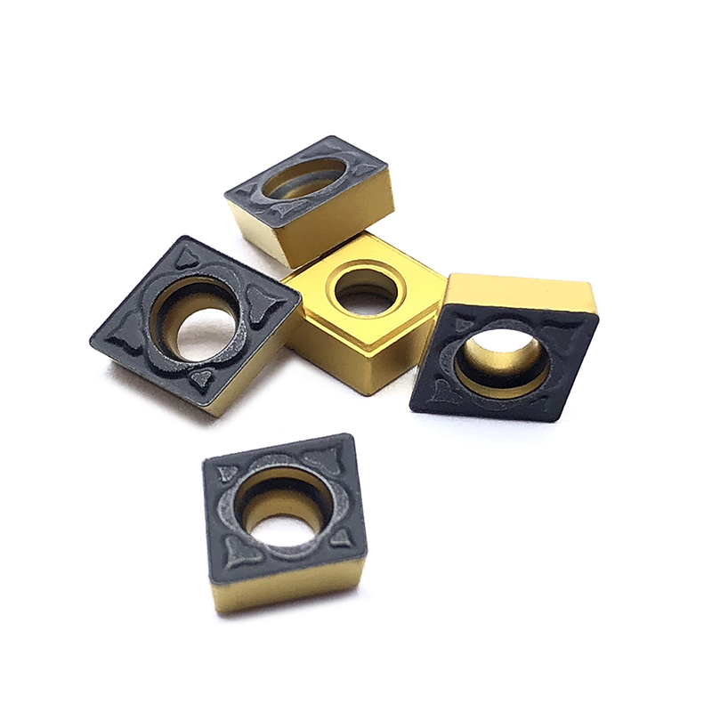 CCMT060204 PM 4225 Internal Turning Tools Carbide insert ccmt 060204 High quality Lathe cutter Tool Tokarnyy turning insertCCMT060204 PM 4225 Internal Turning Tools Carbide insert ccmt 060204 High quality Lathe cutter Tool Tokarnyy turning insert