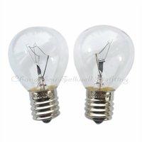 бесплатная доставка 12 в 20 вт е12 t22x55 здорово! миниатюрный ламп освещения a306
