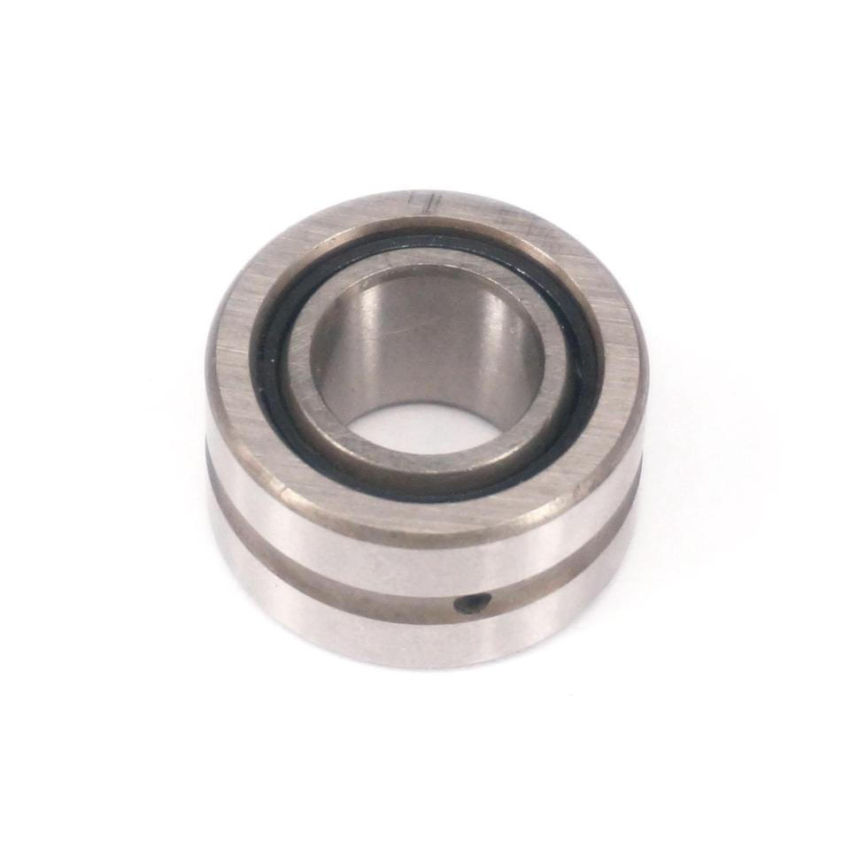 25mm Width 90mm OD Normal Clearance Removable Inner Ring 5900rpm Maximum Rotational Speed Koyo Torrington Koyo NA4913 Needle Roller Bearing 65mm ID Metric Oil Hole Open Steel Cage