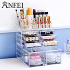 ANFEI Best Selling L...