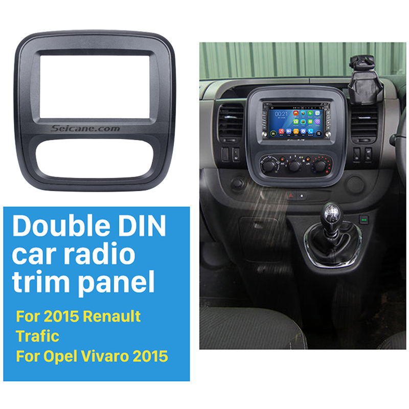 Din Car Pc Kit