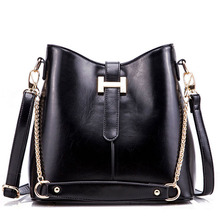 GALGALYI Women Bags for 2019 Vintage Womens Handbag Bag Wild Grid PU Retro Casual Female Handbags Shoulder Crossbody NEW