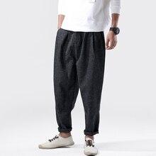 676794f4be75 Großhandel japan fashion men pants Gallery - Billig kaufen japan ...