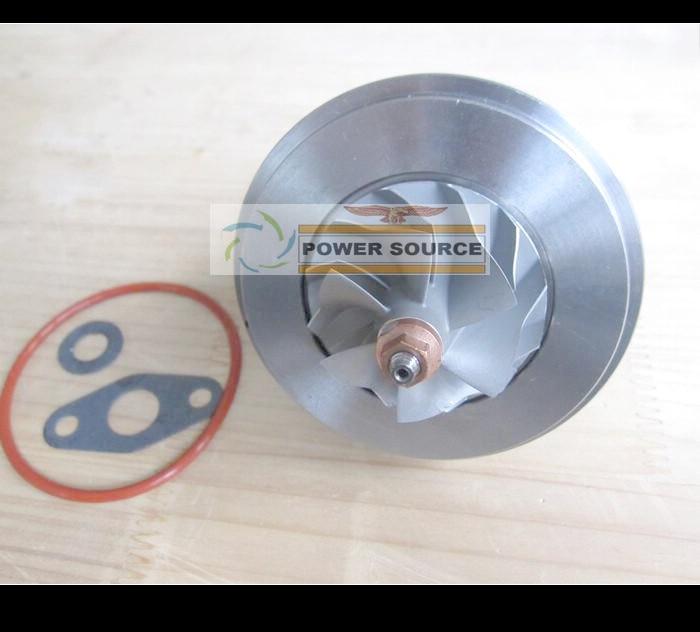 Turbo Cartridge CHRA TF035 1118100-E06 1118100E06 49135-06710 4913506710 For Great Wall Hover H3 H5 Haval 2.8T 2.8L GW2.8TC 70kw turbo cartridge chra tf035 1118100 e06 1118100e06 49135 06710 4913506710 for great wall hover h3 h5 haval 2 8t 2 8l gw2 8tc 70kw