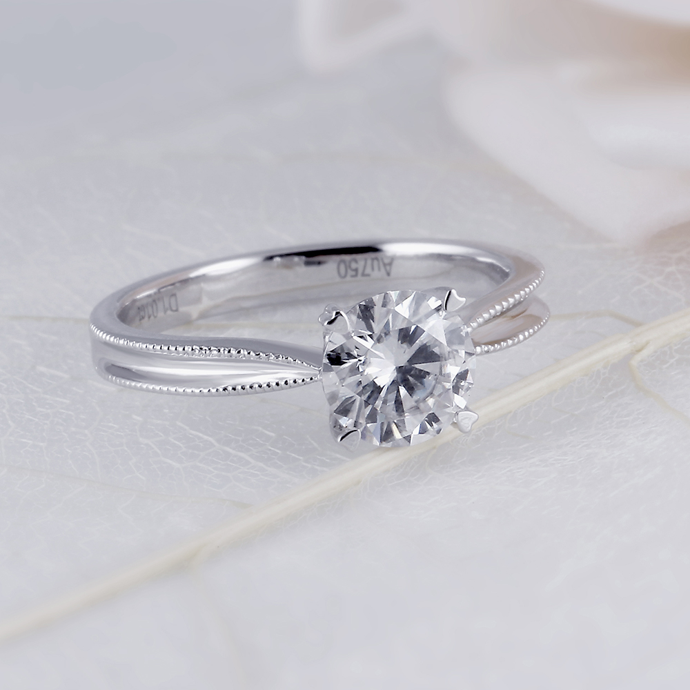 moissanite ring (7)