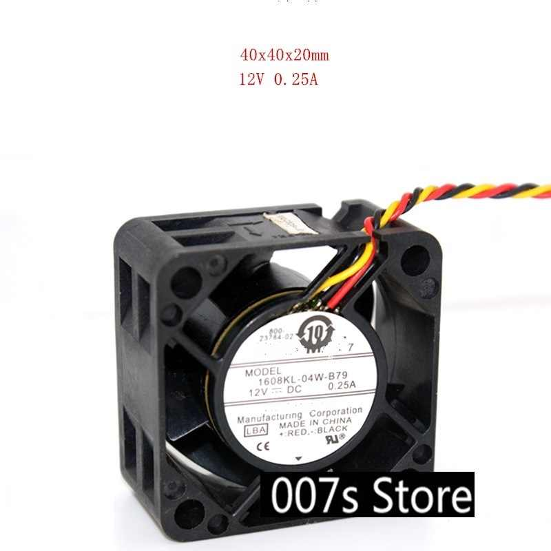 Detail Feedback Questions about New Fan For HP COMPAQ 6910P