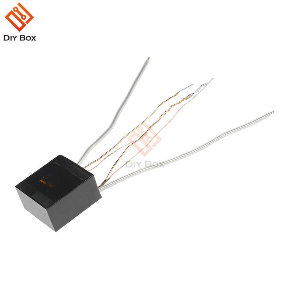 best igniter transformer list and get free shipping - aibbed2e