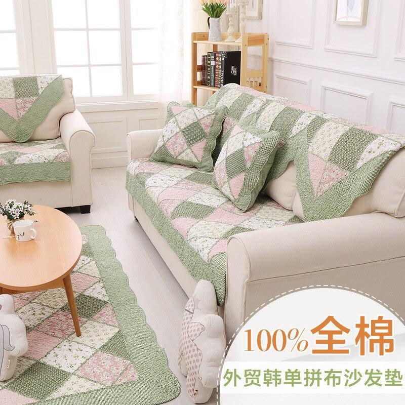divano copertura del cuoio-acquista a poco prezzo divano copertura ... - L Forma Divano In Tessuto Moderno Angolo