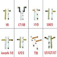 https://ae01.alicdn.com/kf/HTB1BFxUaPzuK1RjSspeq6ziHVXaT/Power-Volume-Up-ลง-Flex-Cable-สำหร-บ-CUBE-i6-air-3G-T8-PLUS-U78A-i10.jpg