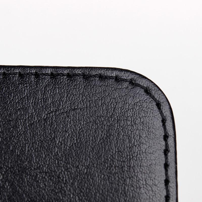Թեժ է: 2017 Doogee X9 Pro Case, 6 Colours Բարձրորակ - Բջջային հեռախոսի պարագաներ և պահեստամասեր - Լուսանկար 5