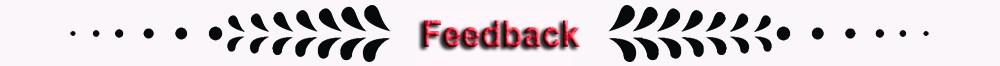 Fengshui Crystal Ball Laser 3D Plant Dandelion Modern Office Desk Home Decoration Accessories 12