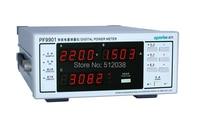 PF9901 DIGITAL POWER METER(COMPACT MODEL) ,Voltage Current Hz Power & Power Factor Tester