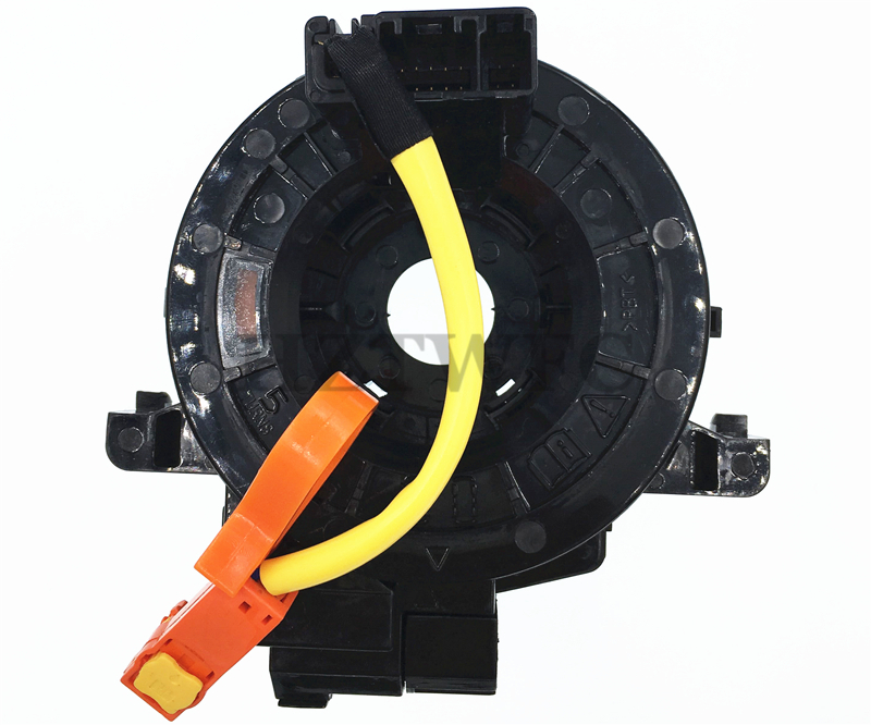 Free Shipping 84306-0K051 84306-0K050 843060K050 843060K051 For Toyota Hilux Innova Fortuner steering wheel spiral cable clock spring for toyota aristo crown 84306 30030 8430630030