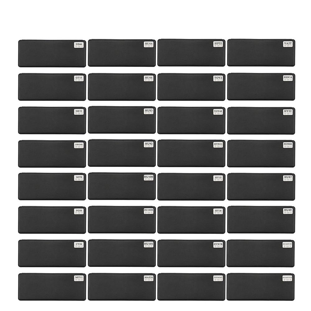 Original New Skypine DVD mechanism HPD 61W DL 201 drive loader correct PCB or Mercedes SMART
