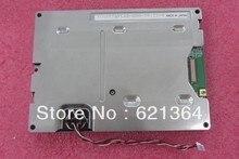 TCG057QVLAD-G00 профессиональных продаж жк-экран для промышленного экране