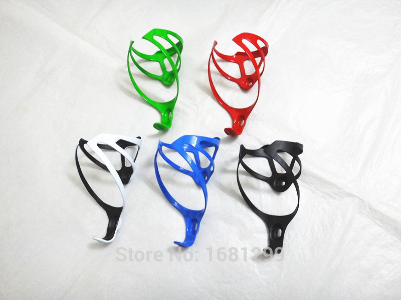 water bottle cage-73-2