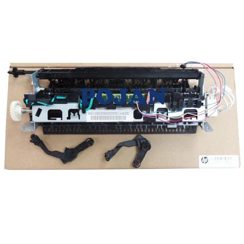 RM1-7576 (110V) For Laserjet M1536 P1606 P1566 Fuser Assembly Fuser Unit fuser kit Free shipping