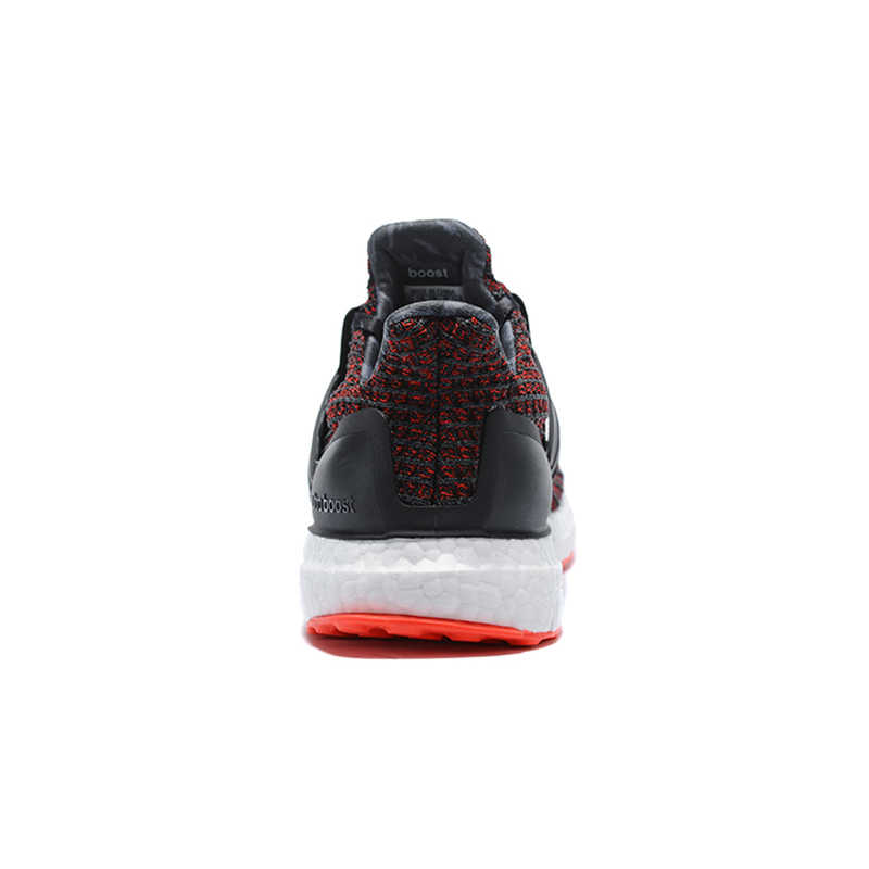 633c00cff ... Adidas Ultra Boost 4.0 UB 4.0 Popcorn Running Shoes Sneakers Sports for Men  BB6173 40- ...