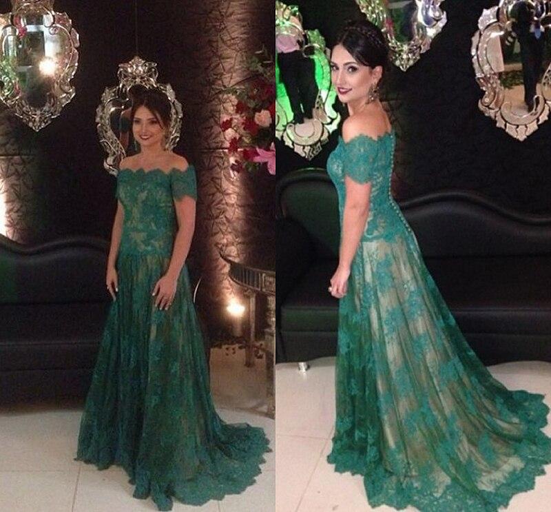 Evening dresses collection - Pregnancy evening dresses melbourne