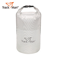 Trackman Outdoor Sport Portable 25L/35L Storage Rafting Bag Dry Bag Pouch Waterproof Travel Drifting Swimming Camping Kits