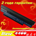 Аккумулятор для ноутбука acer UM09G31 UM09G41 UM09G51 UM09H31 UM09H36 UM09H41 UM09H56 UM09H70 UM09H73 UM09H75 Aspire one 532h 533 532h