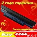 Jigu bateria do portátil para acer um09g31 um09g41 um09g51 um09h31 um09h36 um09h41 um09h56 um09h73 um09h75 aspire one 532 h 533