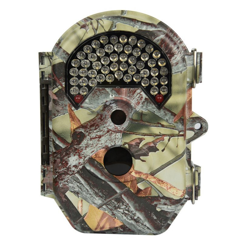Wildlife Hunting Camera 940nm IR LED Trail Camera Night Vision Video Hunting 12MP HD Digital Infrared Scouting Accessories 940nm scouting hunting camera 16mp 1080p new hd digital infrared trail camera 2 inch lcd ir hunter cam