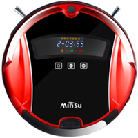 Robot Cleaner Cleaning Machine