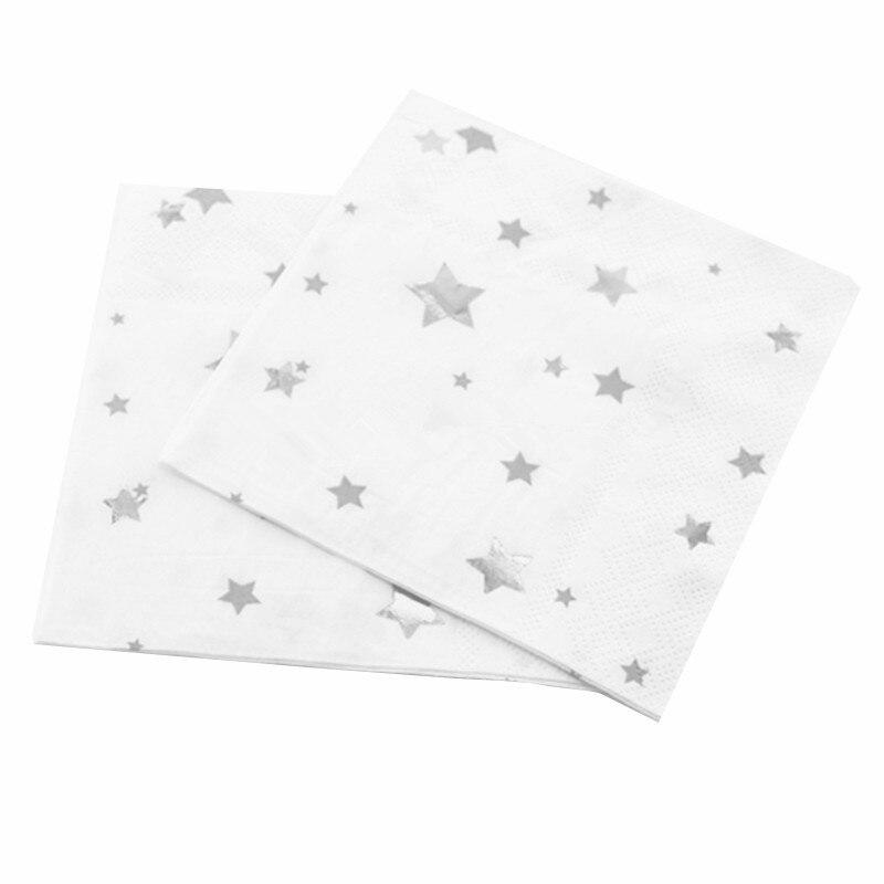 Paper Napkin-3 (2)_