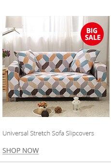 poltrona elástico estiramento capa de sofá secional