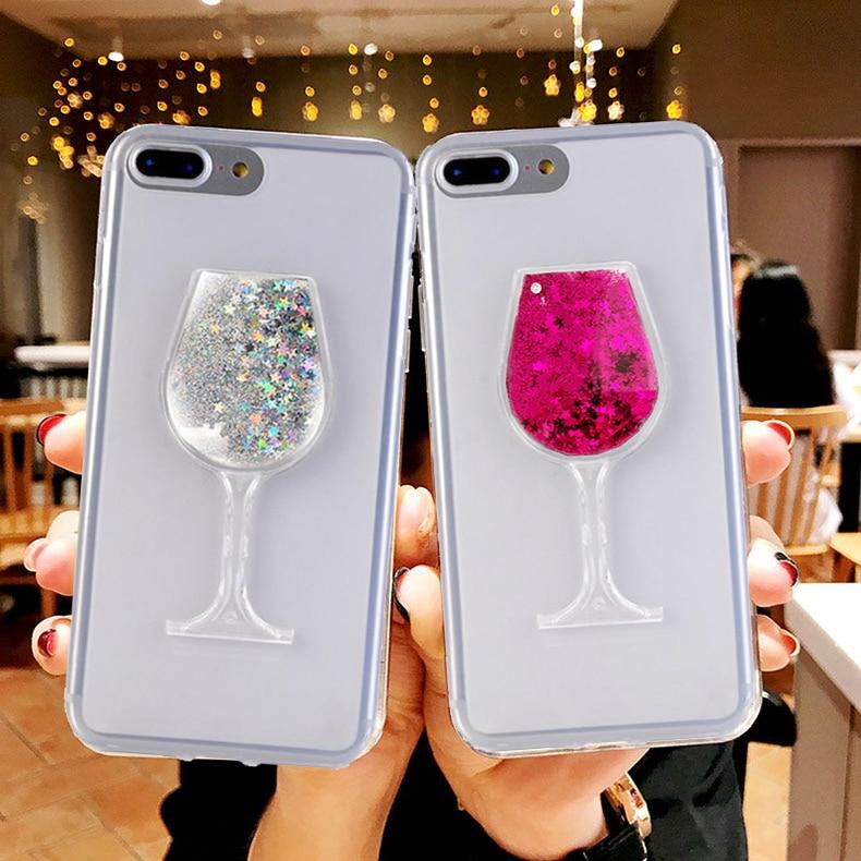 3D For Samsung Galaxy J1 J2 J3 J4 J5 J6 J8 2015 2016 J7 DUO 2018 Case For Samsung J1 Mini Prime J1 Ace J2 J3 J5 J7 PRIME Cover