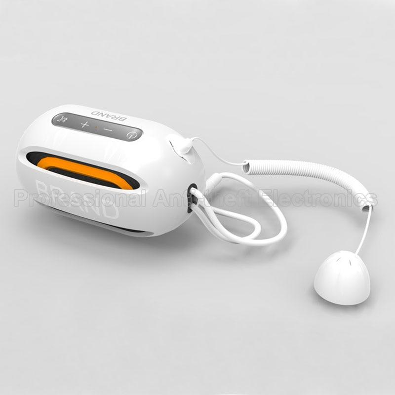 Gafas VR seguridad pantalla titular de la Cámara dispositivo anti-robo para auriculares tablet ver 10 piezas