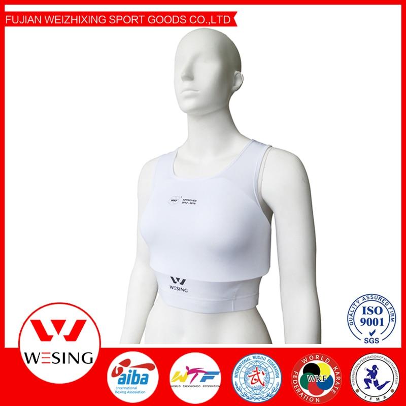 бесплатно онлайн женская грудь фото