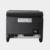 Impresora Pos 58mm C58H xprinter térmica de recibos puerto ethernet para supermercado con cortador automático