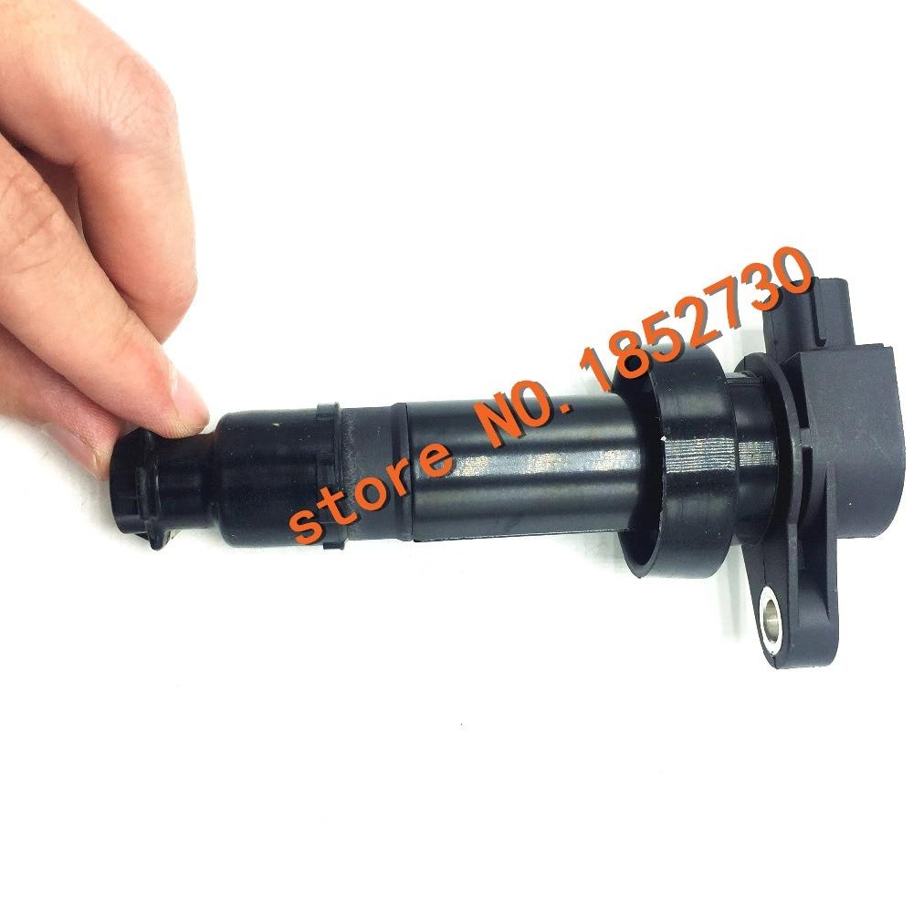 Hyundai Soul: 100% New Ignition Coil 27301 .2B010 273012B010 FOR Hyundai