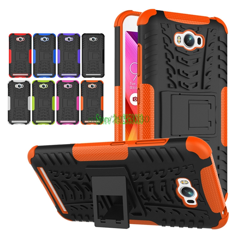 US $4.0 |Phone Cover for ASUS Z010D Zenfone Max ZenfoneMax ZC550KL ZC 550 KL 550KL Anti knock Case Cover For Asus Zenfone Max ZC550KL bag-in Fitted Cases from Cellphones & Telecommunications on Aliexpress.com | Alibaba Group