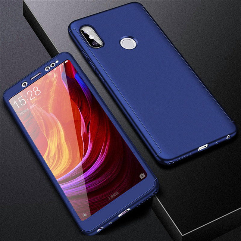 Redmi Note5 Pro Case14