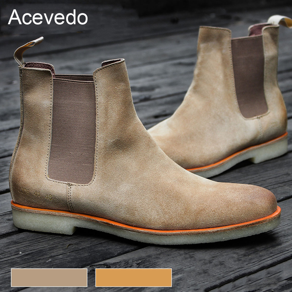 Popular Vintage Chelsea Boots-Buy Cheap Vintage Chelsea ...