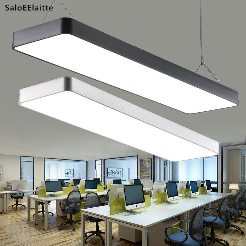 modern lighting dining room promotion-shop for promotional modern