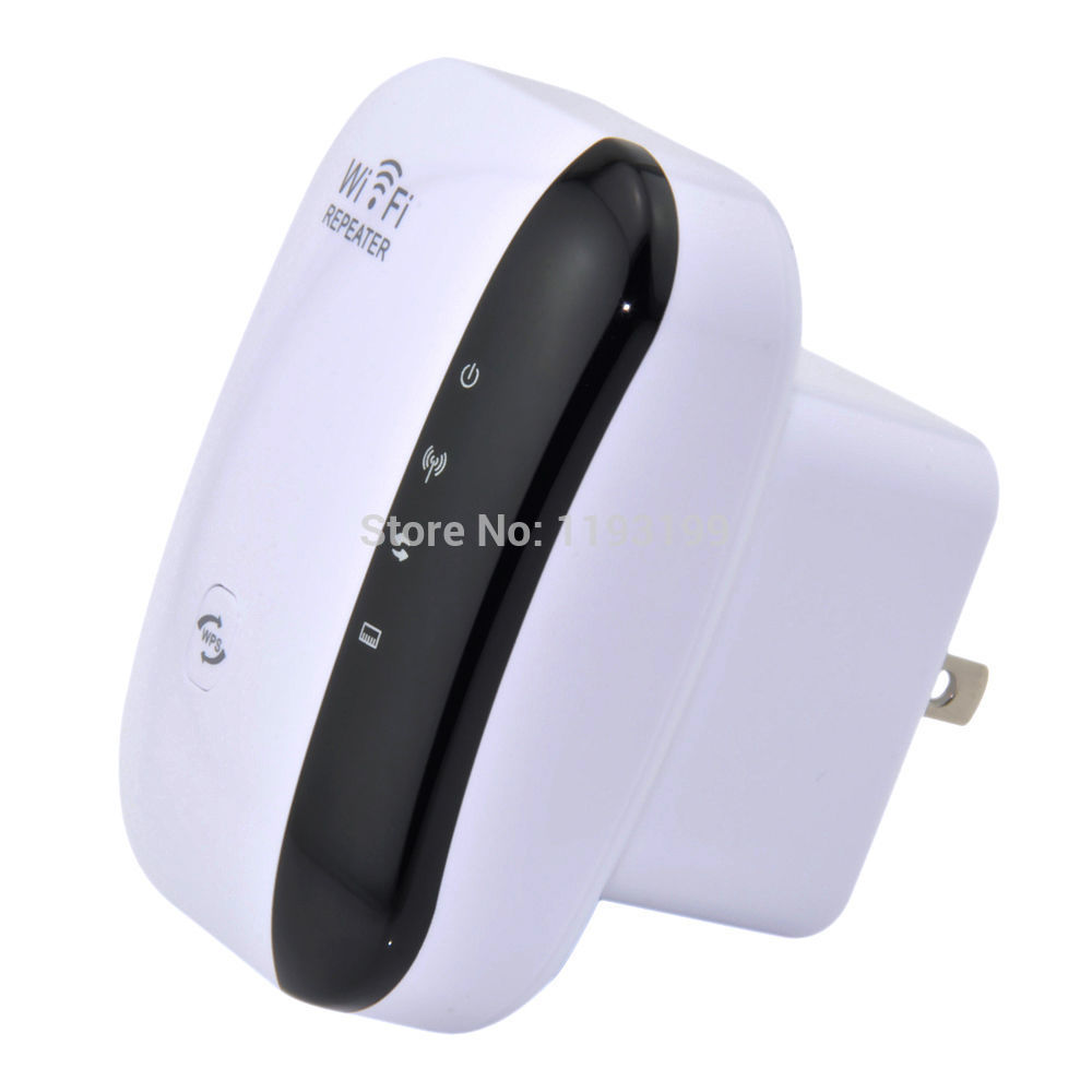Search For Flights Portable Wall-plug 802.11 B/g/n 300mbps Wireless-n Router W/ 3dbi Antenna Wifi Repeater Client Bridge us Plug Good Taste