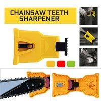 https://ae01.alicdn.com/kf/HTB1BGA5a.z1gK0jSZLeq6z9kVXaE/Chainsaw-Teeths-Sharpener-Sharpening-Self-Teeths-Sharpening-Sharpener.jpg