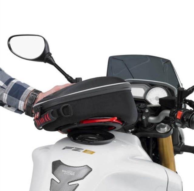 Аутентичные uglybros сумки на бак мотоцикла мобильных навигационных сумка подходит для КТМ 1190 АДВ 1050 1290 13-16 супер АДВ отправить водонепроницаемый чехол