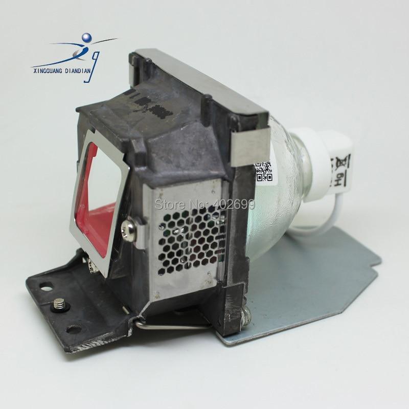 for benq original projector lamps 5J.J0A05.001 original projector bulbs original projector lamps
