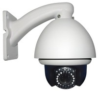 M4RP S Direct Factory Waterproof Outdoor Indoor Fake Dummy CCTV Camera Night CAM LED Light Video