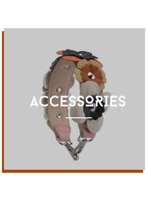 Bag Parts & Accessories Cooperative High Quality Female Handles Strap Colorful Rivet Genuine 90cm Leather Shoulder Strap Accessories For Handbags Bag